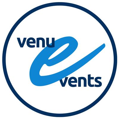 Venuevents